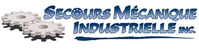 Secours Mécanique industrielle inc.