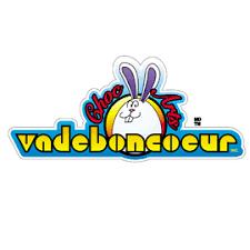 Chocalats Valdboncoeur inc